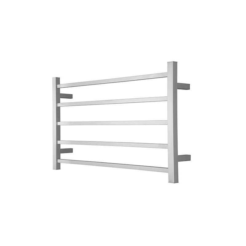 Heirloom Studio One 510 Extended Towel Warmer