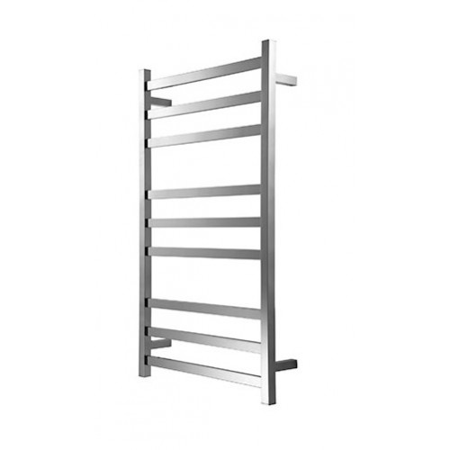 Studio One 1025 Heated Towel Rack
