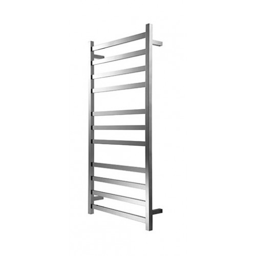 Heirloom Studio One 1220 Towel Warmer