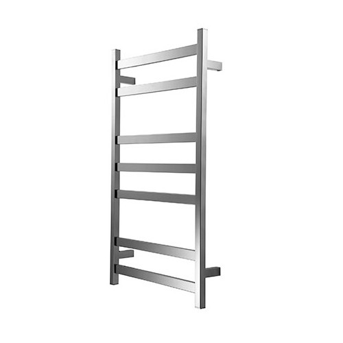 Heirloom Studio One Slimline 825 Towel Warmer