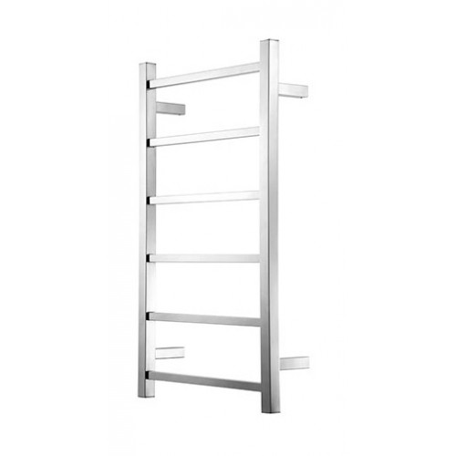 Heirloom Qubis 800 slimline towel frame
