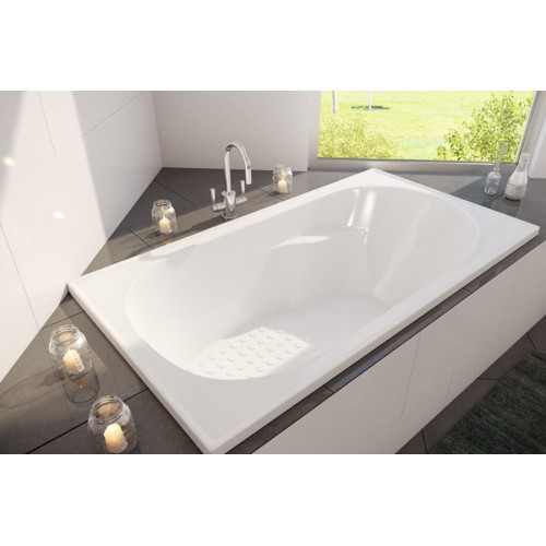 Decina Modena 1650 Shower/Bathtub