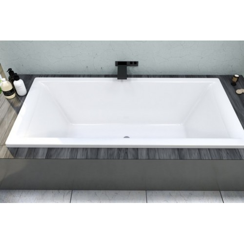 Decina Martino 1745 Bathtub