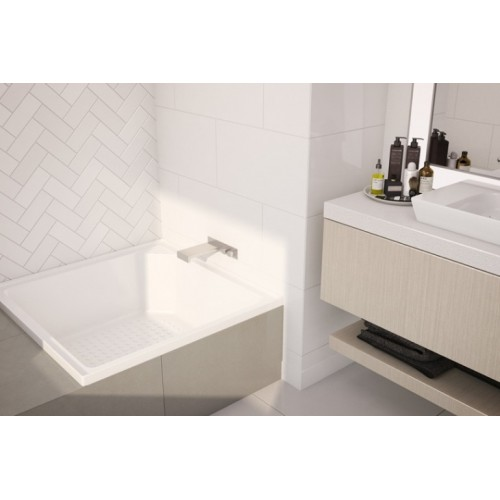 Decina Bella 910 Shower Bath