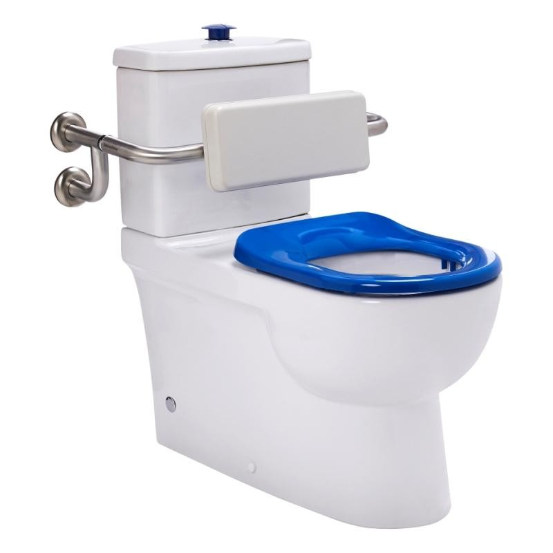 Life Assist Special Needs Toilet Suite
