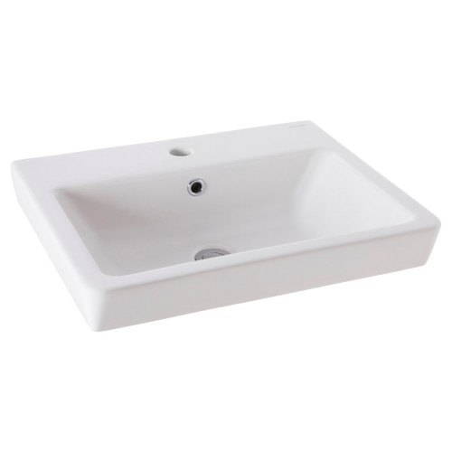 JohnsonSuisse Quado Assist 550 Wall Basin