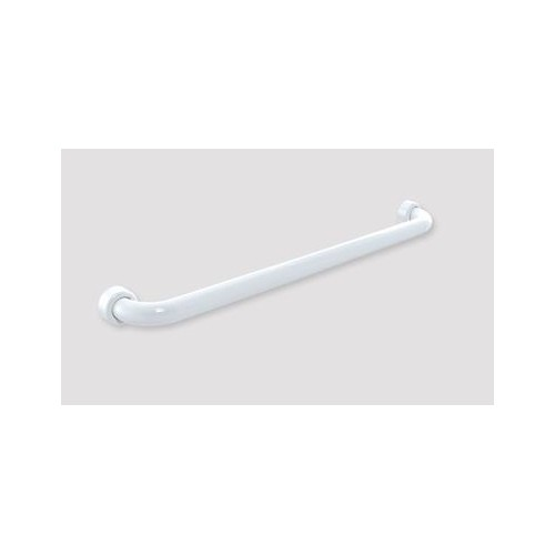 Con Serv 450 HYGIENIC SEAL® Grab Rail/White Finish