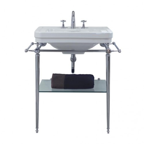 Turner Hastings Stafford 62 Basin & Console