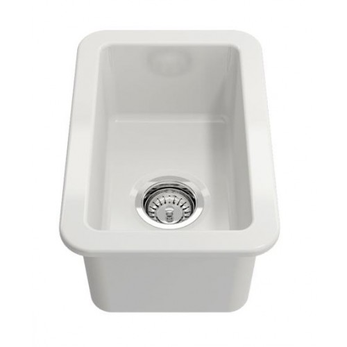 Turner Hastings Cuisine 30 Inset Fine Fireclay Sink