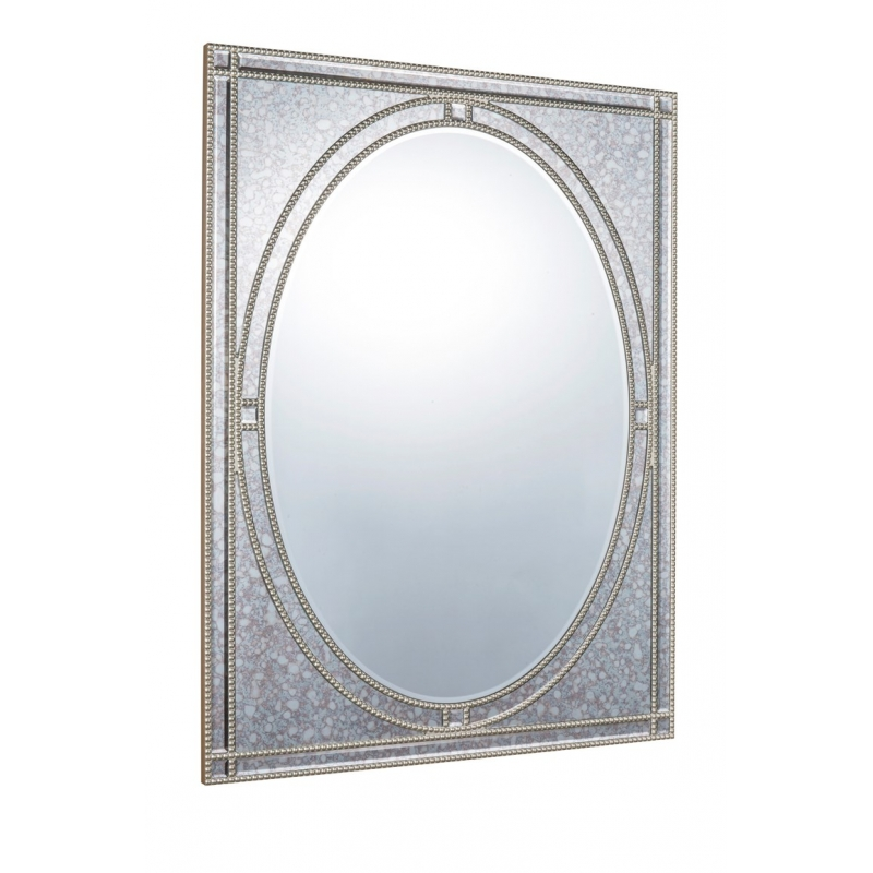 Buy regal wall mirror for Best brand of paint for kitchen cabinets with abstract mirror wall art