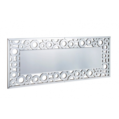 Casino Wall Mirror