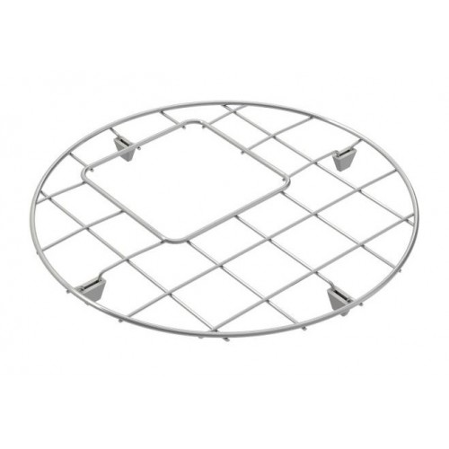 Turner Hastings Cuisine Round 47 Stainless Steel Grid