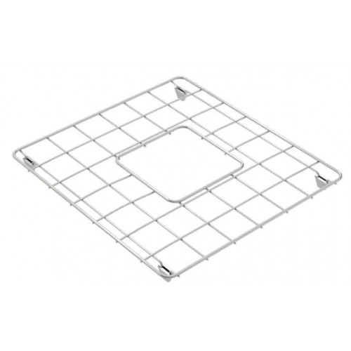 Novi 85 Stainless Steel Grid