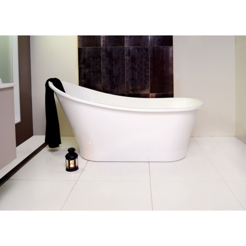 ADP Placido 1590 Freestanding Bathtub
