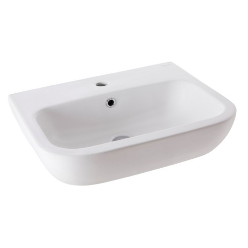 Emilia 550 Wall Hung Basin