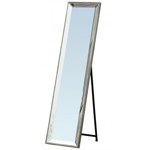 Lyra Free Standing Dress Mirror