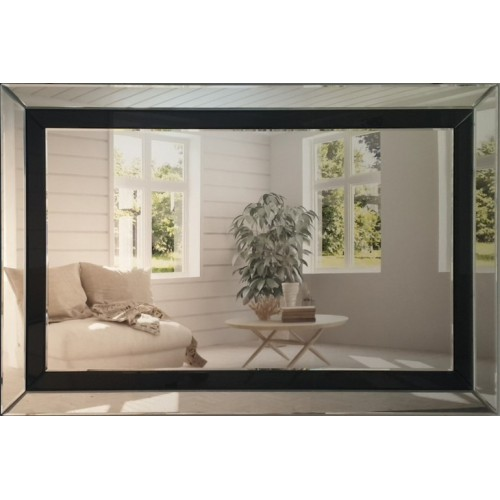 Ravena Wall Mirror