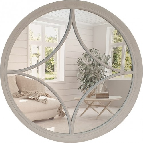 Marella Wall Mirror