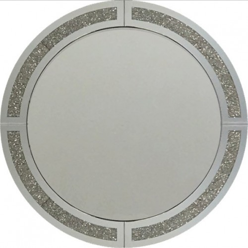 Zahira Wall Mirror