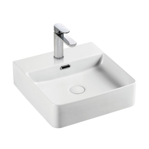 Petra Mini Above Counter Basin