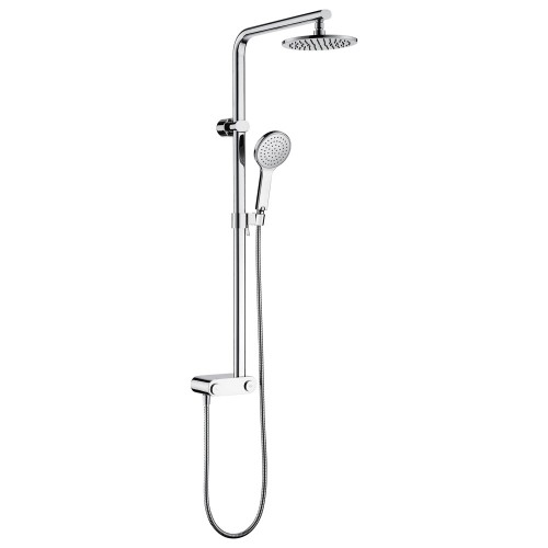 Fienza Luciana Multifunction Rail Shower