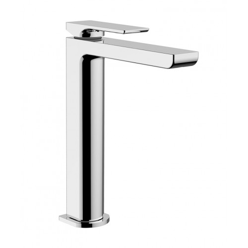 Nero Astra Tall Basin Mixer