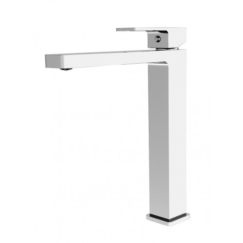 Nero Celia Tall Basin Mixer