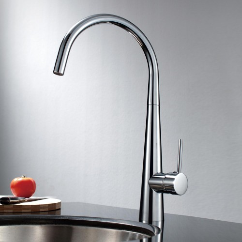 Nero Ava Stylish Kitchen Mixer