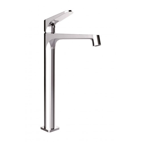 Nero Victor Tall Basin Mixer
