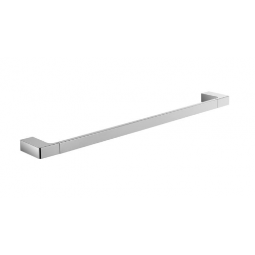 Astra Single Towel Rail 600mm