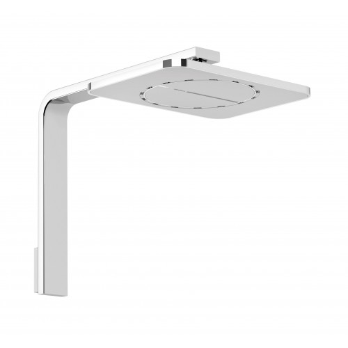 Phoenix NX ORLI With Hydrosense® Shower Arm & Rose