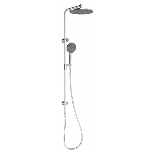 Phoenix NX Vive Twin Shower