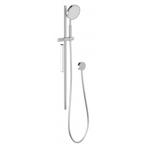 Phoenix NX IKO With Hydrosense® Rail Shower