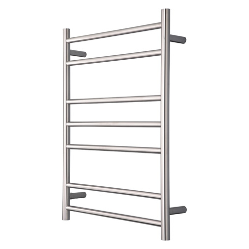 Heirloom Genesis 825 heated towel rail