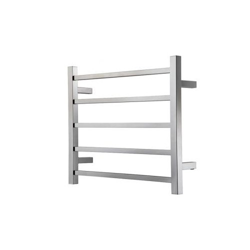 Heirloom Callisto 510 Towel Warmer