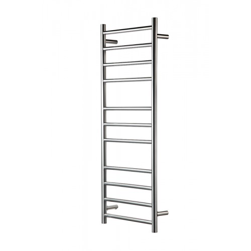Heirloom Genesis 1220 Slimline Heated Towel Rail