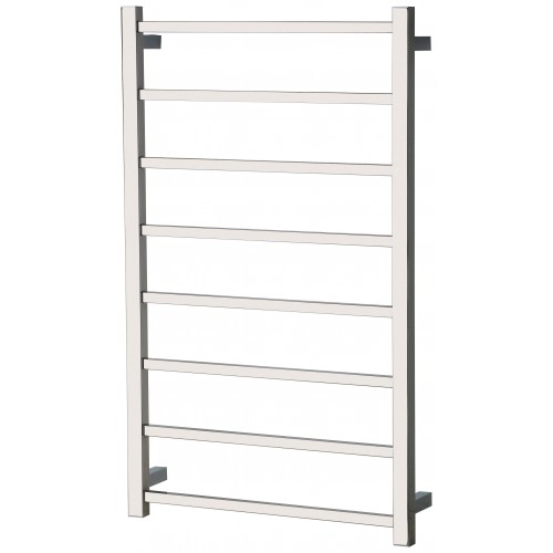 Phoenix Argo Towel Ladder 650mm