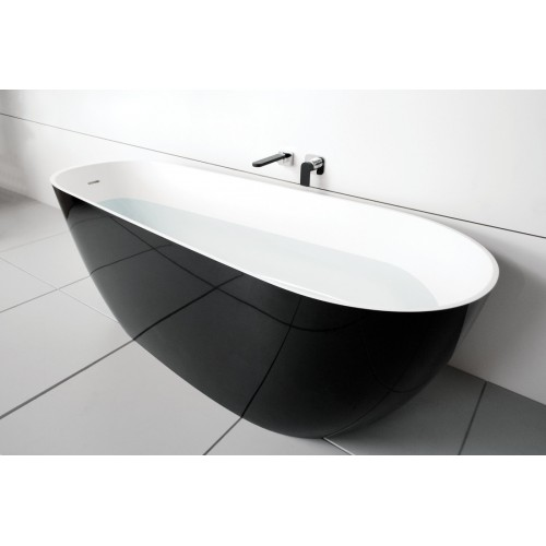 ADP Day Dream 1700 Freestanding Bath
