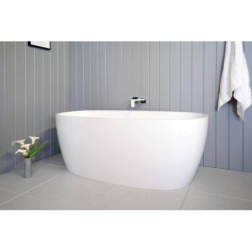 ADP Submerge 1600 Freestanding Bath