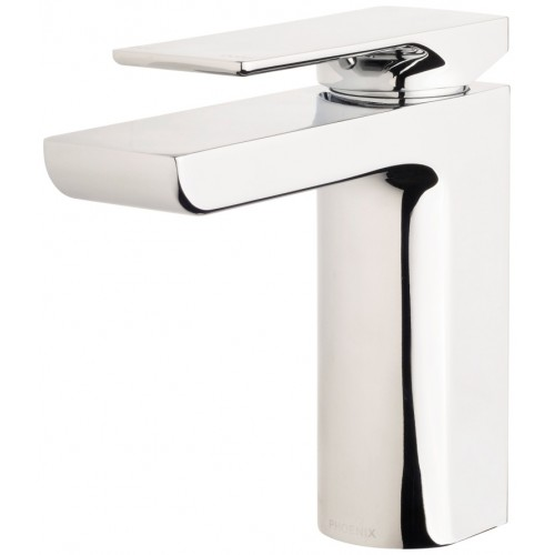Phoenix Gloss Basin Mixer