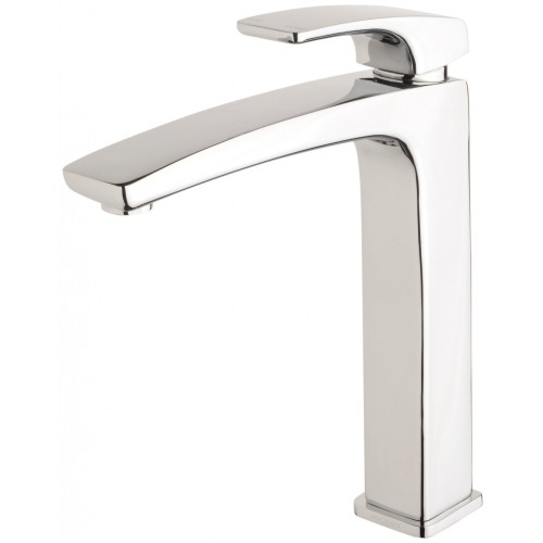 Phoenix Rush Vessel Basin Mixer