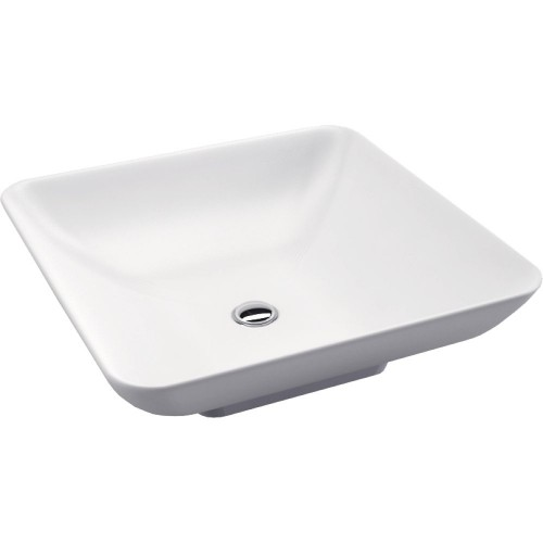 Fienza Evie Ceramic Above Counter Basin