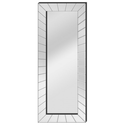 Xanthe Wall Mirror