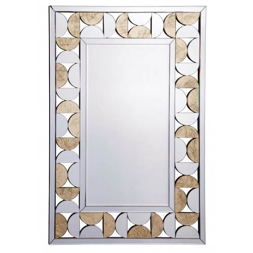 Claudia Wall Mirror