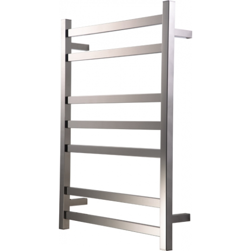 Heirloom Studio One 825 Towel Warmer