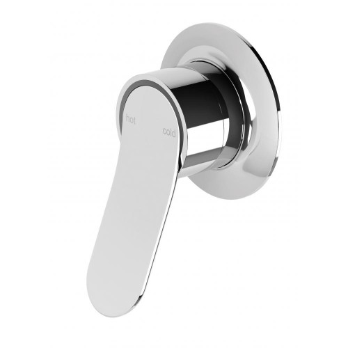 Phoenix NARA Shower / Wall Mixer