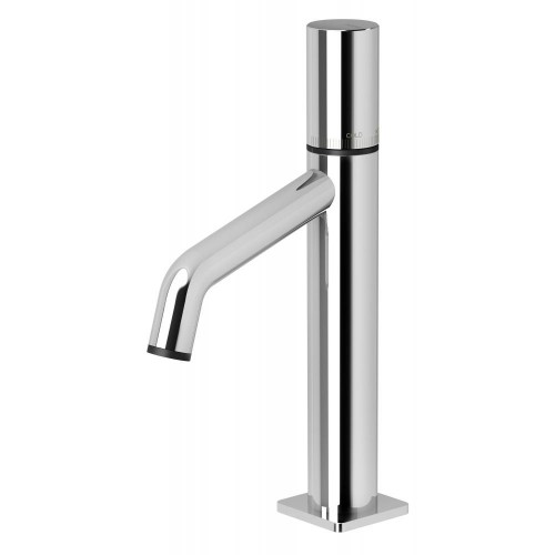 Phoenix Toi Basin Mixer/Chrome