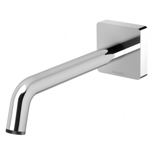 Phoenix Toi Wall Bath Outlet 180MM