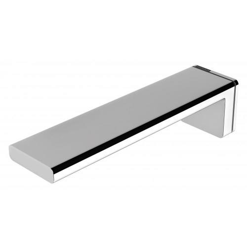 Phoenix Alia Wall Basin / Bath Outlet 200MM
