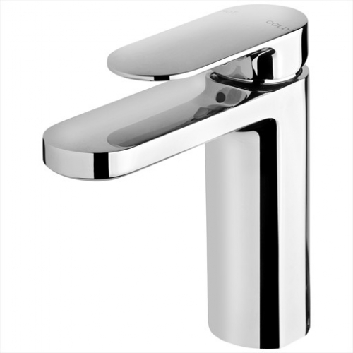 Phoenix Cerchio Basin Mixer/Chrome